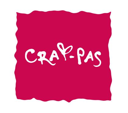craypas.jpg