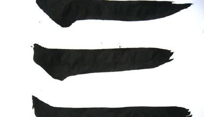 kaki6.jpg