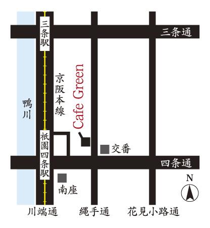 tizu-3d251.jpg